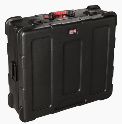GATOR GMIX-2225-6-TSA