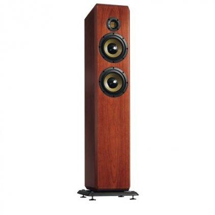 Adam Audio Pеnsil Mk3 cherry