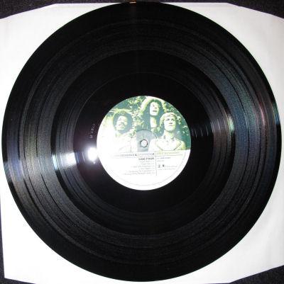Виниловая пластинка Jimi Hendrix BBC SESSIONS (180 Gram/Remastered)