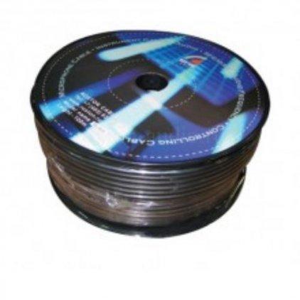 Roxton MC6100 кабель 100m