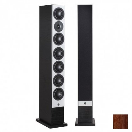 System Audio SA Mantra 70 Walnut