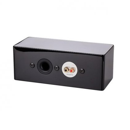 Центральный канал Monitor Audio Radius 200 black gloss