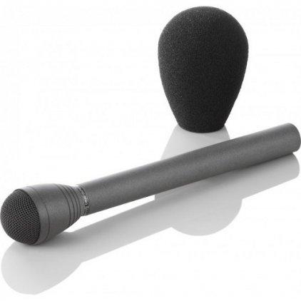 Микрофон Beyerdynamic M 58
