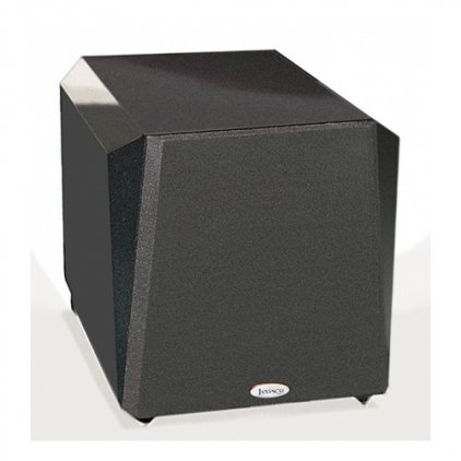 Legacy Audio Metro black