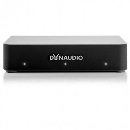 Dynaudio Connect