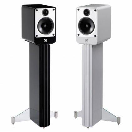 Q-Acoustics Concept 20 (Gloss black)