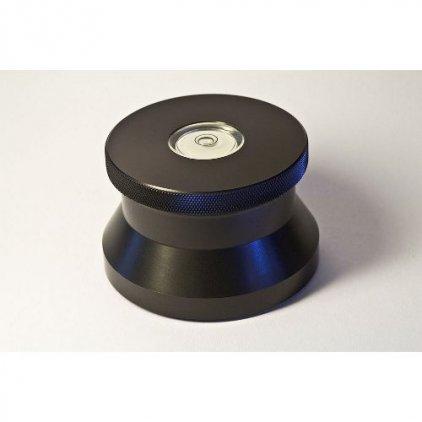 Scheu-Analog Disc Weight прижим с уровнем