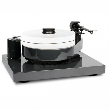 Pro-Ject Ground it Deluxe 3
