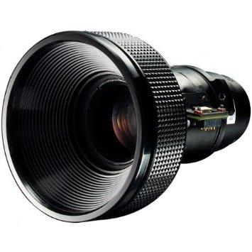 Среднефокусный объектив VL905G для проекторов Vivitek D5000 (T.R. 2.0-3.0:1), D5180/D5185/D5280U (T.R. 1.93-2.89:1)