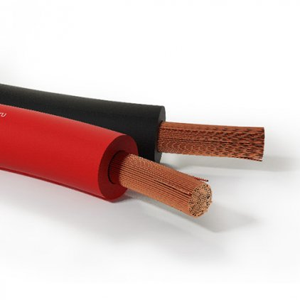 PROCAST Cable SBR 18.OFC.0,824