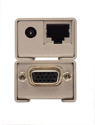 Gefen EXT-VGA-141LR