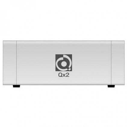 Стабилизатор электромагнитного поля Nordost Quantum Qx2