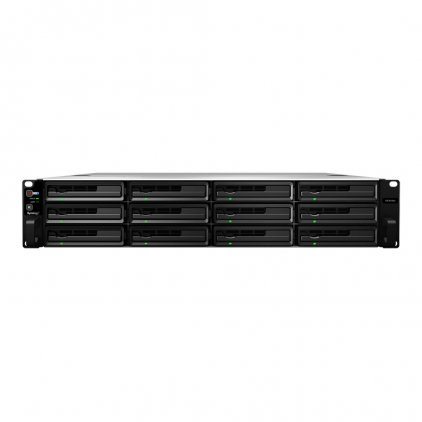 Synology RS3614RPxs