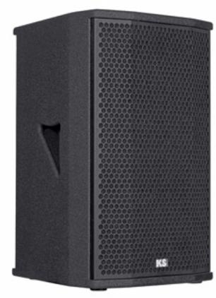 KS-Audio C 12