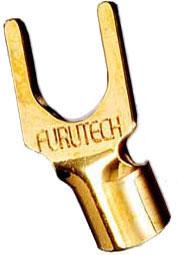 Furutech FP-203(G)