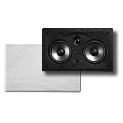 Встраиваемая акустика Polk audio VS 255c-RT