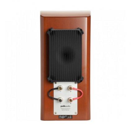 Polk Audio LSi M703 Vernon Cherry