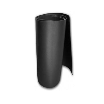 Покрытие для акустического оформления Vicoustic ISO Underfloor 16