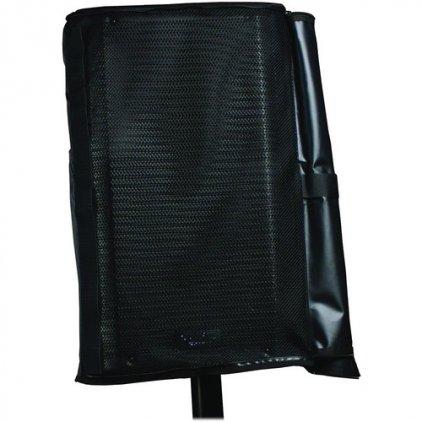 Кейс QSC K10 Outdoor Cover Всепогодный чехол для K10