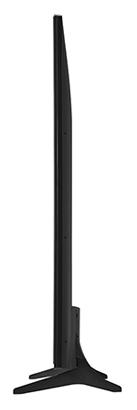 LED телевизор LG 43UF680V