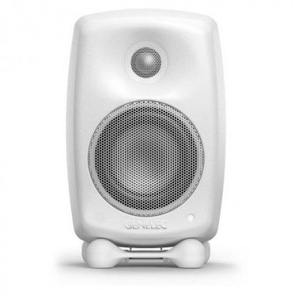Полочная акустика Genelec G2 polar white