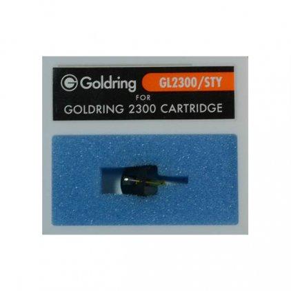 Goldring 2300 Stylus GL2300/STY