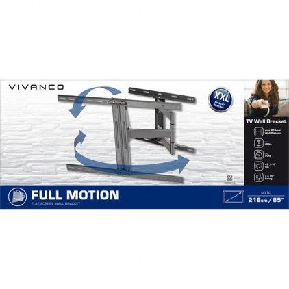 Vivanco BFMO 6560 (37982)