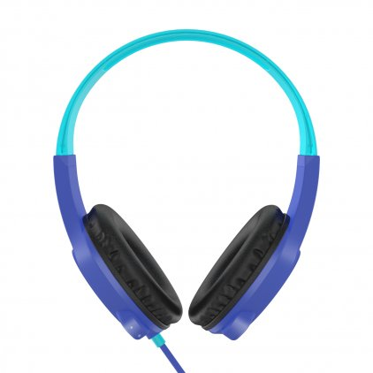 MEE Audio KidJamz blue