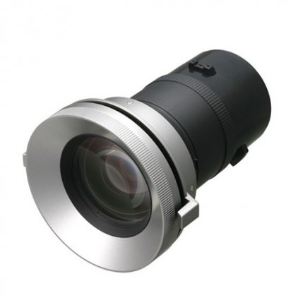 Среднефокусный объектив Epson для проектора серии EB-G50
