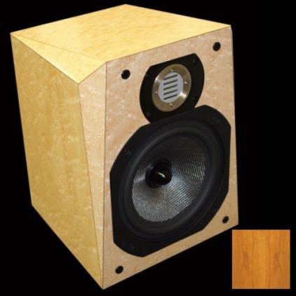 Полочная акустика Legacy Audio Studio HD cherry