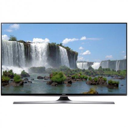 LED телевизор Samsung UE-48J6330
