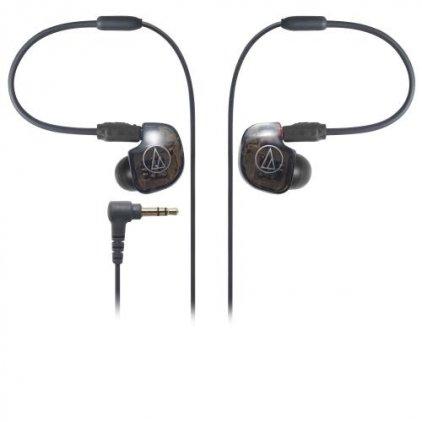 Наушники Audio Technica ATH-IM03