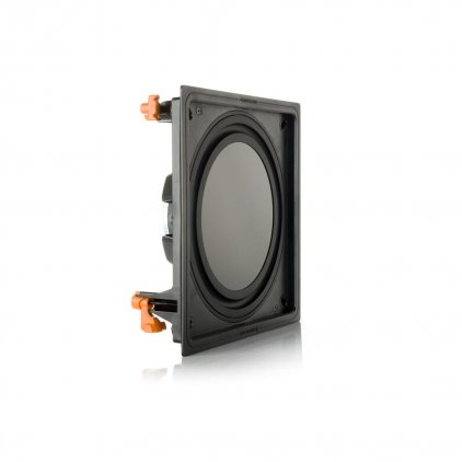 Monitor Audio IWS-10 Inwall Subwoofer Driver