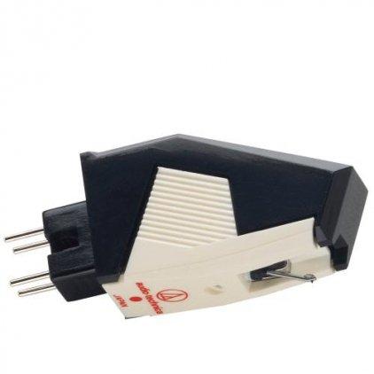 Audio Technica AT300P