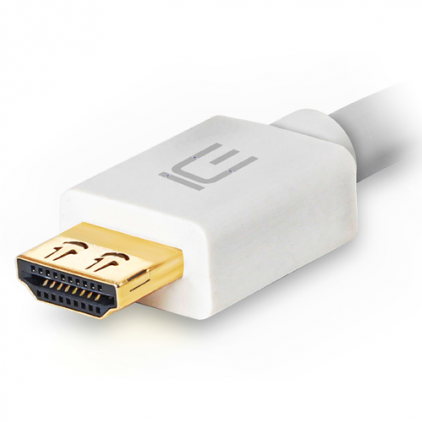ICE Cable Clear HDMI S2 23.0m