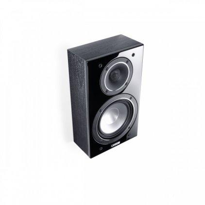 Настенная акустика Canton Chrono 511 black