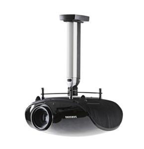 Штанга X-серии для в/пр SMS Projector X CL F1000 A/B