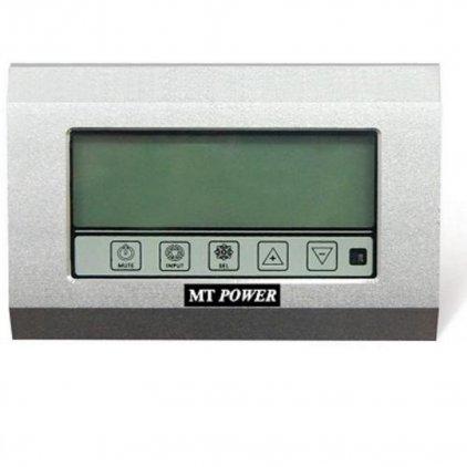 MT-Power MBS-KA