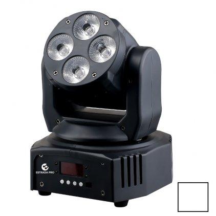 Estrada PRO LED MH MINI 412-WH