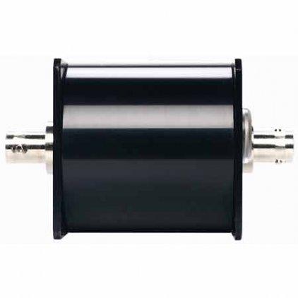 Антенный услилитель AKG AB4000