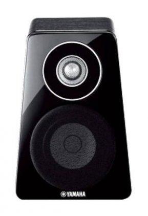 Yamaha NS-B500 black