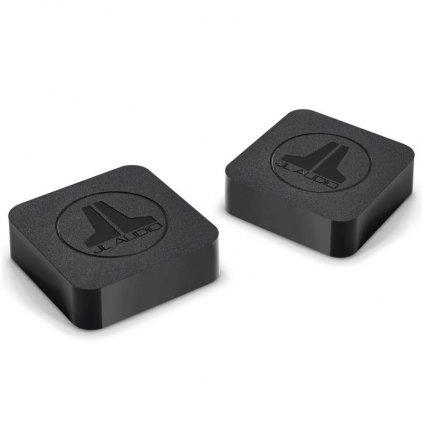 Беспроводной комплект JL Audio JLink TRX