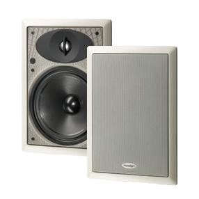 Встраиваемая акустика Paradigm AMS 300
