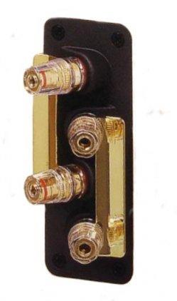 Wharfedale Evo-2 30 rosewood