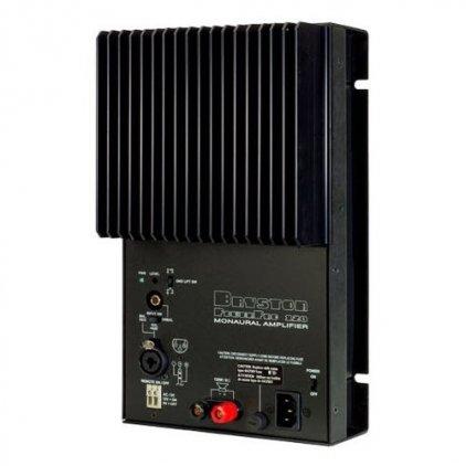 Bryston PowerPac 120-SST