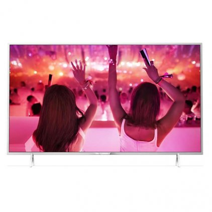 LED телевизор Philips 40PFT5501/60