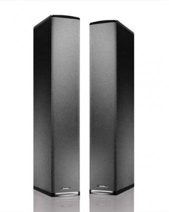 Definitive Technology BP10B black