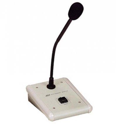 Конференц-система JEDIA JPTT-10B