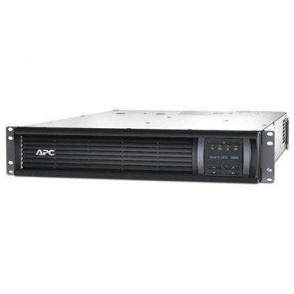 APC SMT3000RMI2U