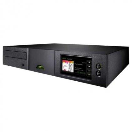 Naim HDX-SSD